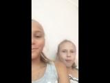 Ульяна Бакурова — Live