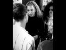 Beyoncé, Kelly, Michelle / Peter Dundas' store opening [24.04.18]