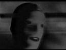 Ужас детдома Пластилиновая голова