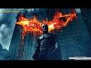 Темный рыцарьТрилогияКристофер НоланФантастика,боевик,триллер,драма,криминал,2012,США,Великобритания,BDRip 1080pIMAX LIVE