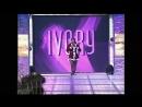 ро-12/23/02   Молли Холли Аивори и Виктория против Джазз Триш Стратус и Стэйси Киблер