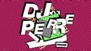 DJ Pierre - Strobe Light Laser ACID (Chus Ceballos Remix)