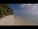 Прогулка по острову