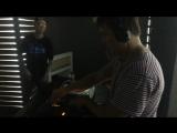 20.07 Drum'n'Bass Вам в уши! Live