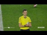 «Эспаньол» - «Реал Мадрид». Обзор матча