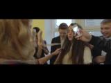 Алексей Воробьев feat-1. ФрендЫ - Всегда буду с тобой (OST ДеФФчонки)
