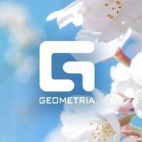 geometria_rnd