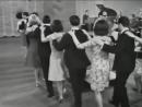 LETKISS Летка енька за рубежом 1965