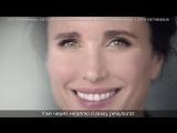 REVITALIFT ЛАЗЕР x3 от L'Oréal Paris