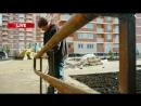 Live Спортивная деревня, литеры 4 и 5