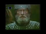 Вильгельм Завоеватель / Wilhelm Cuceritorul (1982). Поединок Гарольда с норвежцами и битва при Стамфорд- Бридже