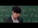NC.A (앤씨아) _ My student teacher (교생쌤) (Drama ver.)