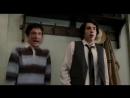 Ночь с бет Купер (2009) трейлер