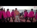 Pyaar Kiya To Darna Kya O O Jaane Jaana Full HD Song Salman Khan Kajol