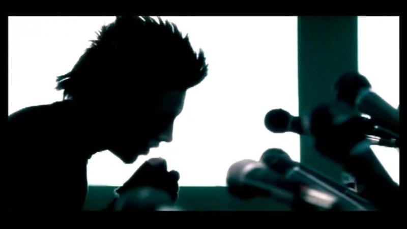 Lostprophets - Wake Up (Make A Move) [HD 720]