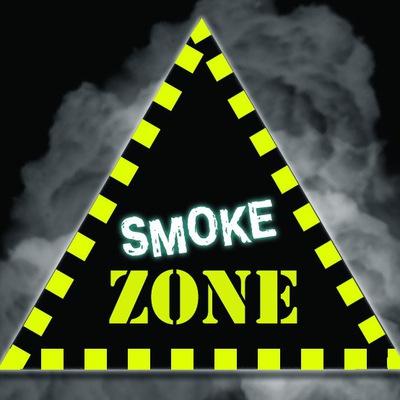 Smoke Zone