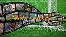 Онлайн трансляции матча Зенит (Иркутск) - Смена (Комсомольск-на-Амуре)