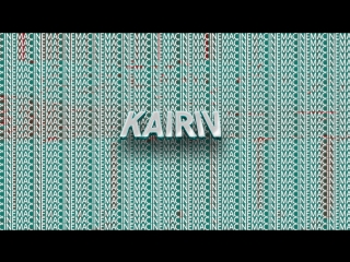 KAIRIV - Cinema (AUDIO)