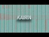 KAIRIV - Cinema (AUDIO)