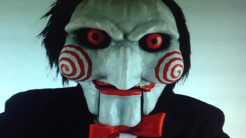 Кукла Билли Пила 1 (online-video-cutter.com)