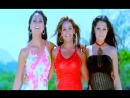 Hot Hot Kalyug Ki Laila - 2005 No Entry songs| Bipasa Basu, Lara Dutta, Esha Deol Celina Jaitly