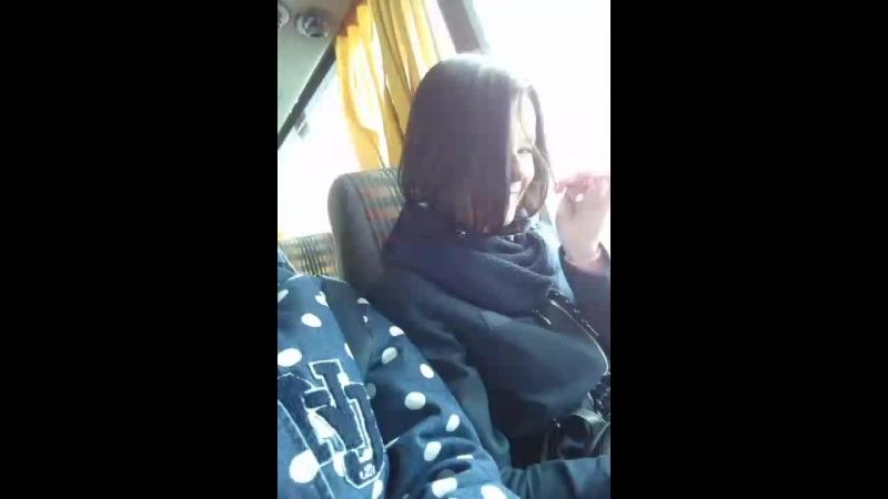Елена Бондарь - Live