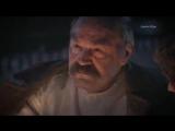 Владимир Лисицын - Дядя Коля (Студия Шура) клипы шансон. Хит