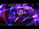 FRONDA Mondaiji-tachi ga Isekai kara Kuru Sou Desu yo/Проблемные дети из другого мира / Дети индиго из другого мира 03/12