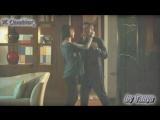D1N и Melkiy SL- Не отпускай меня