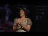 Royal Opera House - Giacomo Puccini Tosca (Лондон, 07.02.2018) - Акт II