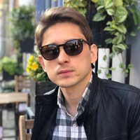 Рушан Шаряфетдинов фото
