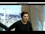 Ramil Hasanov vs Ali Osmanov-Rekord Video (Group Lazginka 2017)