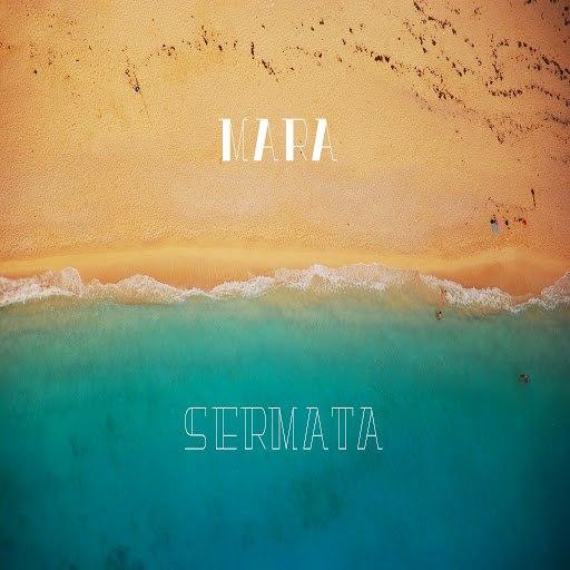 Мара альбом Sermata - EP