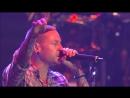 Linkin Park MTV World Stage Monterrey 2012 MTV Special HD