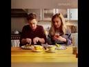 Современная страшная история знакомства (Anti Social - A Modern Dating Horror Story)