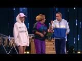 Comedy Woman - Твой любимый выпуск
