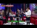 Kim Heechul TV Mania and Random Moments