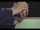 Vol 4 - Expert at the card table - Wesley James Simon Lovell