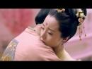 [cn] Красавицы из сундука | Beauties in the Closet 29