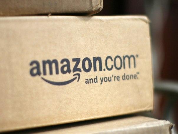 Шесть принципов, которые привели Amazon к успеху В 1997 году Amazon