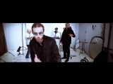 ДеЦл a.k.a Le Truk feat Uran, Vir2al, Togg.Da.Boss, DJ Shock - AzRap Cypher 3