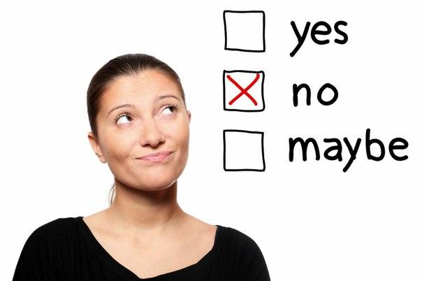 10 причин отклонить предложение о новой работе  Поиск работы для мно