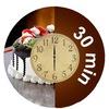 БЫСТРЫЕ РЕЦЕПТЫ / Обед за 30 минут