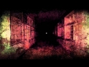 Roses Epicurean Nightmare Overture HARD DT HD