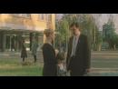 Сертолово Дом Офицеров 1983 год отрывок из фильма Средь бела дня