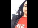 Ульяна Лис — Live