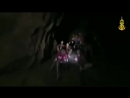 Rescuers have found all 12 boys and their soccer coach alive deep inside a partially flooded cave in northern Thailand. They wer
