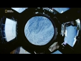 Неизвестная планета Земля 1 серия Gasp, Nat Geo 2018