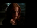 9x14 Scary Monsters_00.avi