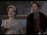 Принцесса Карабу / Princess Caraboo (1994) Michael Austin [RUS] DVDRip